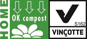 OK Home Compost